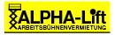 130px-ALPHALIFT