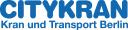 Citykran-Logo